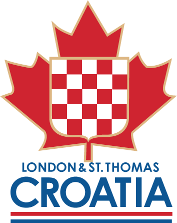 London Croatia London-St. Thomas Croatia Soccer Ontario