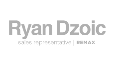 Ryan Dzoic Sales Representative | London & St. Thomas Croatia Sponsors