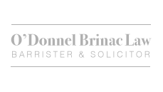 Odonnel Brinac Law | London & St. Thomas Croatia Sponsors