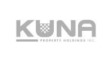 Kuna Property Holdings Inc | London St. Thomas Croatia Sponsors