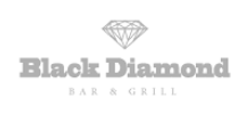Black Diamond Bar and Grill | London & St. Thomas Croatia Sponsors