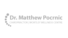 Worltey Wellness Centre London | London & St. Thomas Croatia Sponsors