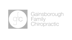 Gainsborough Family Chiropractic | London & St. Thomas Croatia Sponsors