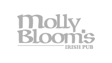 Molly Blooms Irish Pub London | London St. Thomas Croatia Sponsors