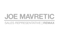 Joe Mavretic Remax Sales Representative | London St. Thomas Croatia Sponsors