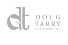 Doug Tarry Custom Homes St. Thomas | London St. Thomas Croatia Sponsors