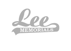 Lee Memorials St. Thomas | London St. Thomas Croatia Sponsors