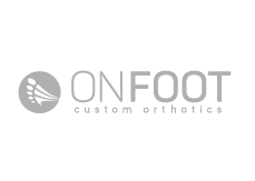 On Foot Custom Orthotics | London St. Thomas Croatia Sponsors