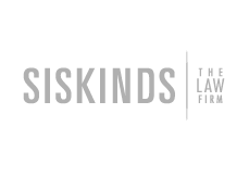 Siskinds Law Firm | London St. Thomas Croatia Sponsors