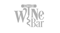 London Wine Bar | London & St. Thomas Croatia Sponsors