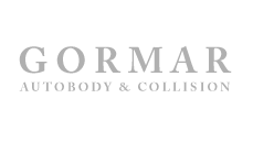 Gormar Autobody & Collision | London & St. Thomas Croatia Sponsors
