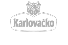 Karlovacko Pivo | London St. Thomas Croatia Sponsors